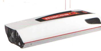 玛萨icon激光机