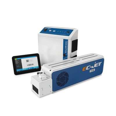 ECL1100二氧化碳激光机