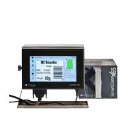 SmartDate X65打码机