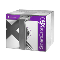 SmartDate X45打码机