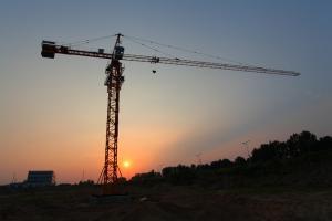 贵州工程设备出租