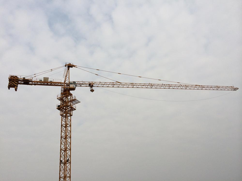 贵阳建筑机械出租