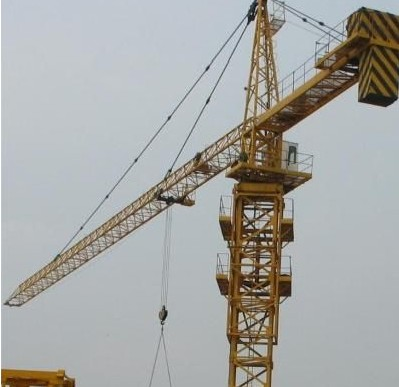 贵州建筑机械出租