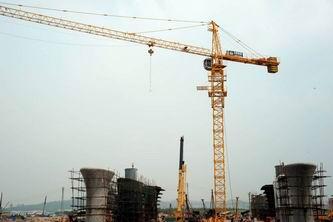 贵州建筑设备租赁