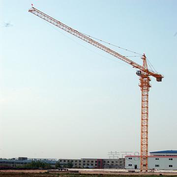 贵州塔吊维修