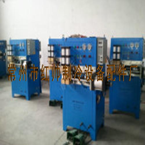 【原创】教您电阻焊机焊接的技巧 告诉您电阻焊机日常维护的窍门