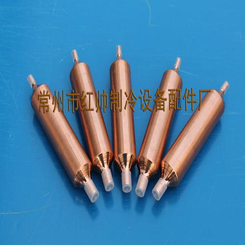 【精华】电阻焊的优、缺点 焊机不通电怎么办?