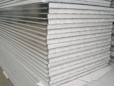 昆明EPS净化板