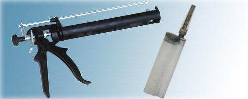 焦作 植筋胶专用胶枪