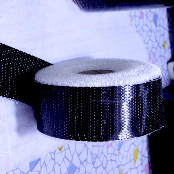 郑州博信纤维增强复合材料系列