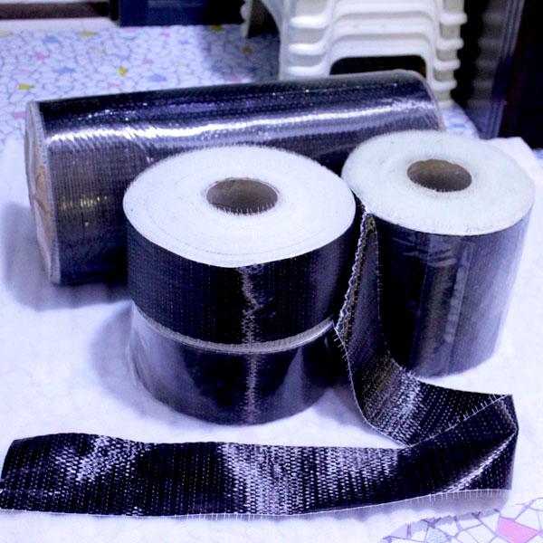 纤维增强复合材料价格