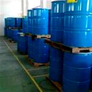 郑州废机油回收