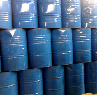 山西柴油回收