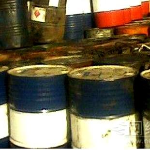 郑州柴油回收电话