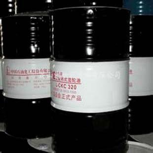 郑州齿轮油回收