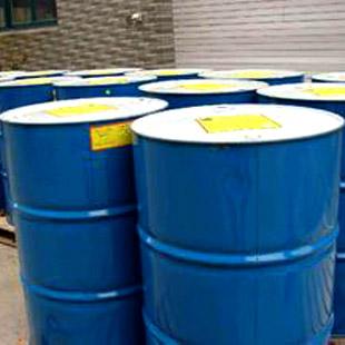 郑州白矿油回收