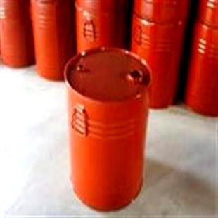 郑州白矿油回收电话