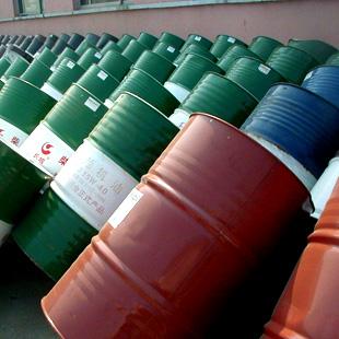 郑州地沟油回收