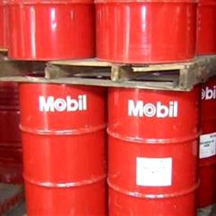 河南废机油回收