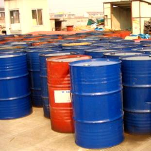 郑州废机油
