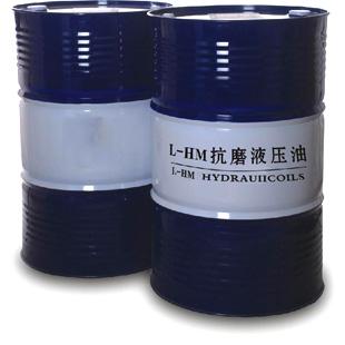 液压油回收