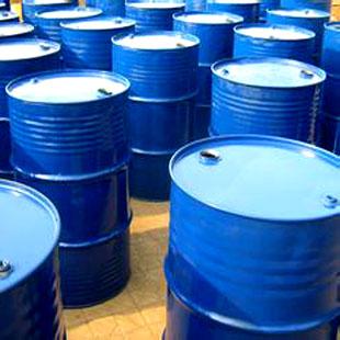 废机油再生