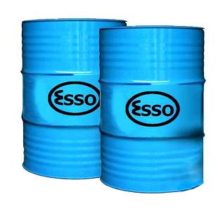 废机油公司