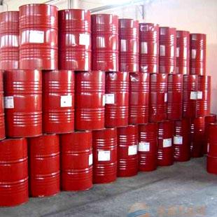 郑州废油回收设备