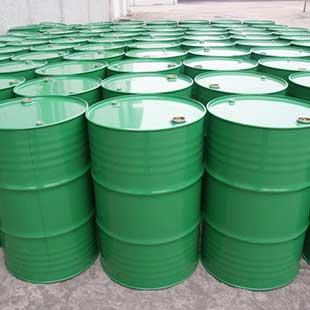 齿轮油回收好处
