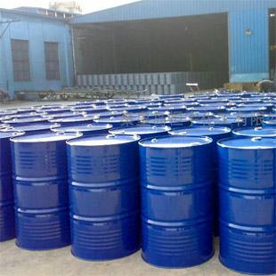 河南齿轮油回收