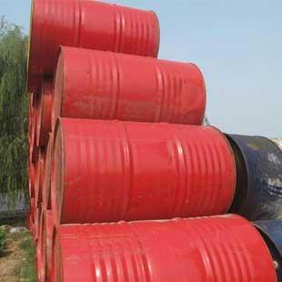 河南机油回收