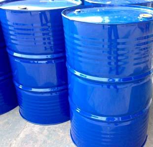回收齿轮油