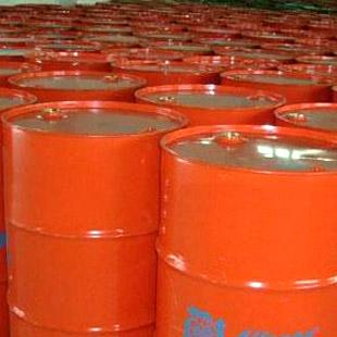 齿轮油回收