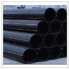 煤矿用HDPE管