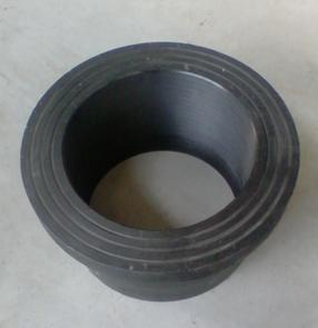 聚乙烯(pe)垫环