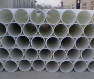 防腐蝕PP管件