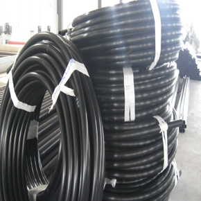 MPE100级矿用管