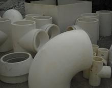 质优塑料管件