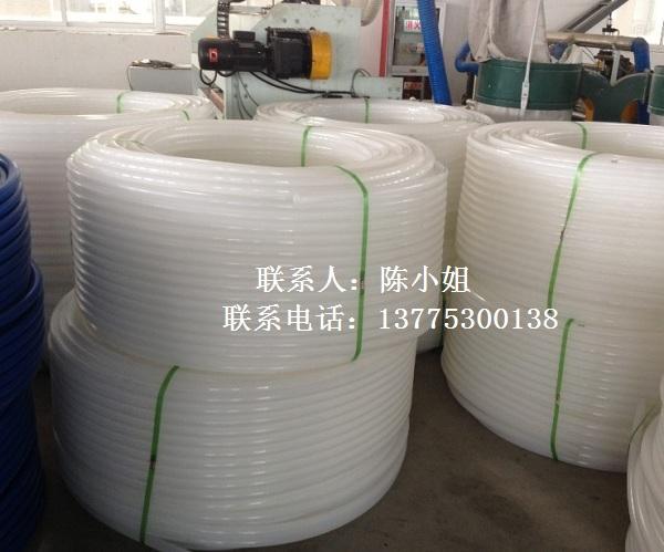 HDPE電力盤管