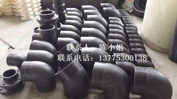 HDPE��焊���^