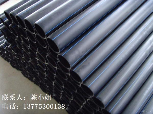 排污HDPE管