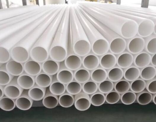 PP大口径管材