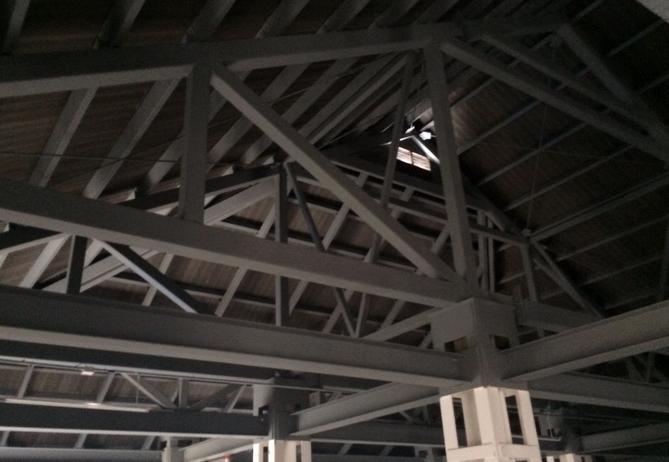 河南建筑加固材料