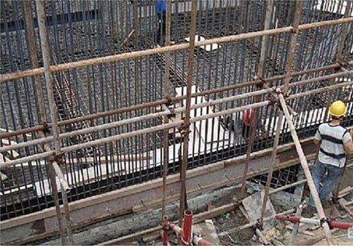 郑州专业建筑加固公司
