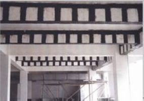 郑州建筑加固费用