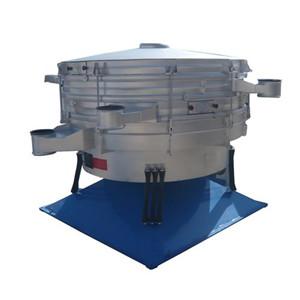 金属硅专用筛