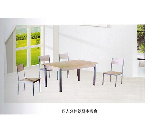 钢木家具哪家好