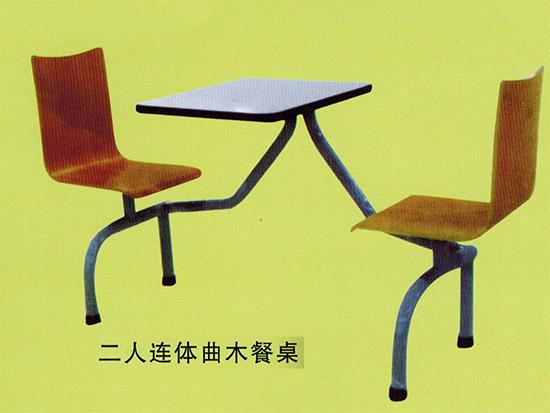 金鼎曲木家具