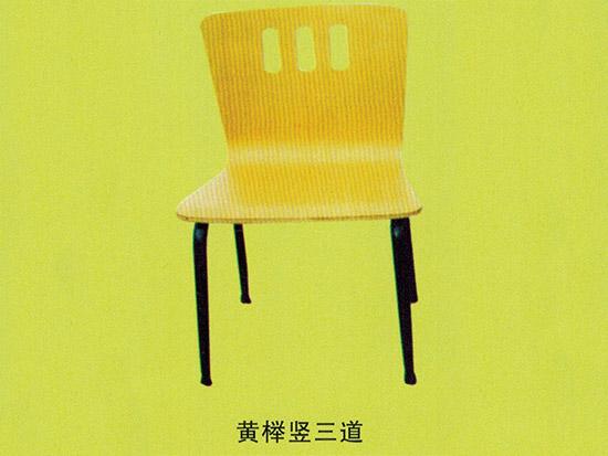 单椅厂家价格