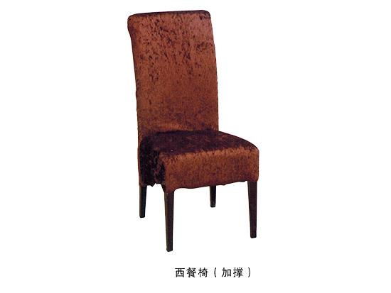 西餐椅批发